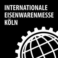 The INTERNATIONAL HARDWARE FAIR 2020 has been postponed